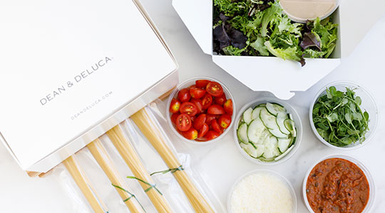 ALOHA AINA FRESH BOX MEAL KIT